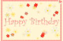 Simple-Birthday-Birthday-Card-Idea.png