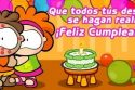 happy birthday feliz cumplea os wishes quotes song in spanish 3 125x83